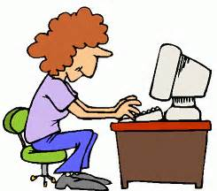 How to write nursing daily report paper